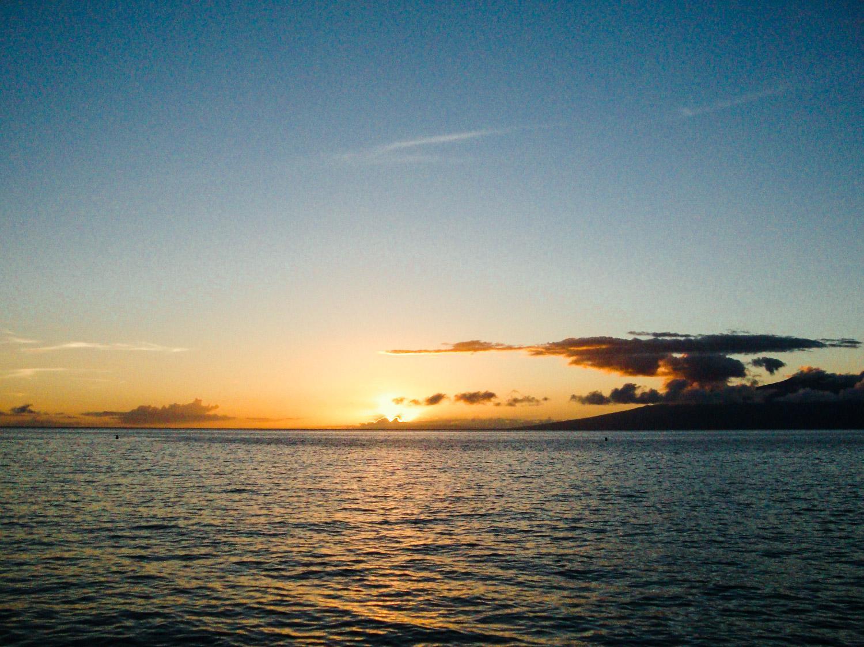 maui-hawaii-christinadavisphoto-06.jpg