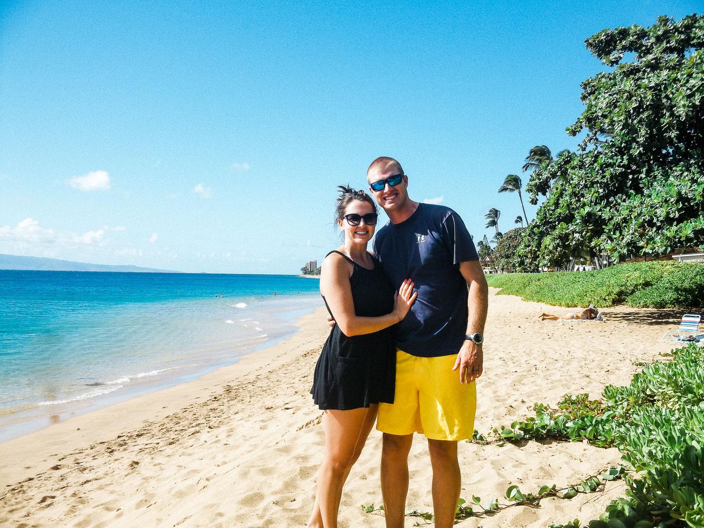 maui-hawaii-christinadavisphoto-11.jpg