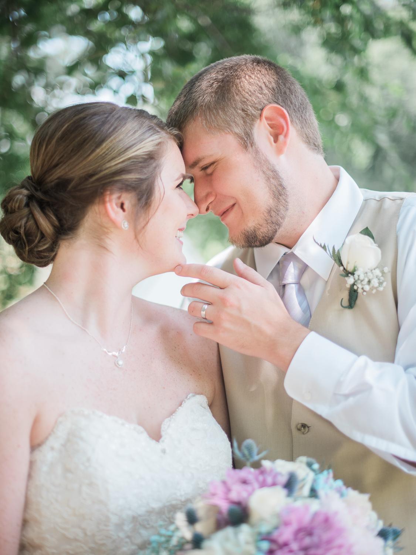 taryntyler-bride&groomportraits-christinadavisphoto12.jpg
