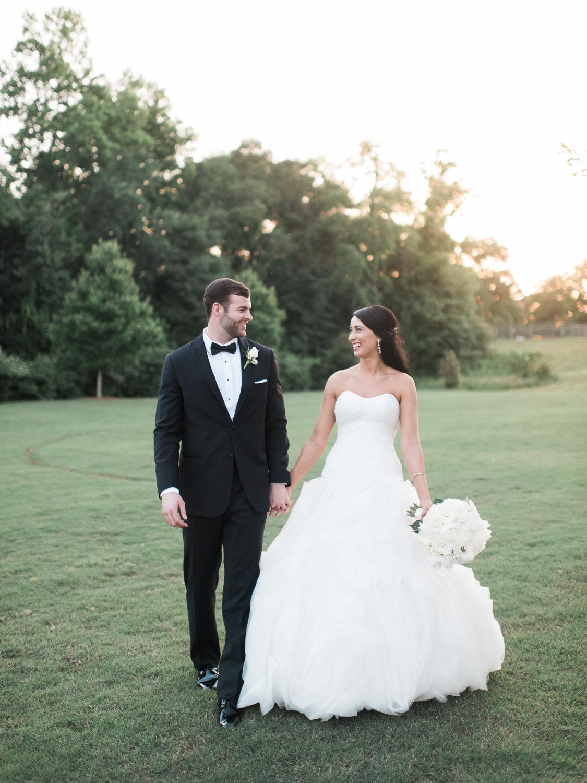 alexgreg-wedding-sunsetphotos-christinadavisphoto08.jpg