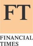 FT corporate logo.jpg