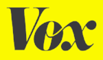 Vox.png