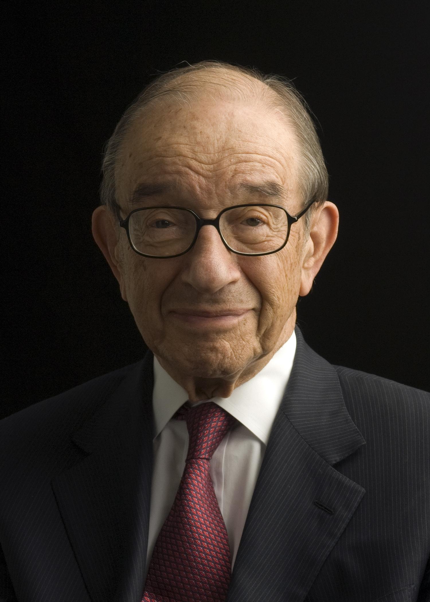 Alan Greenspan Headshot.JPG