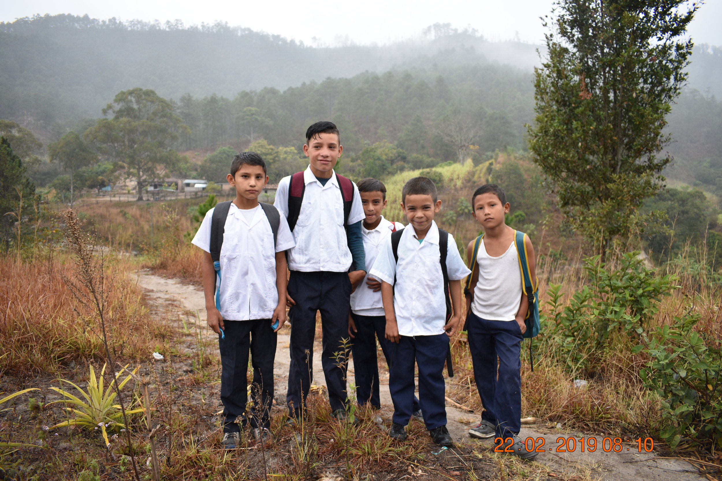 Children majada verde 2.JPG