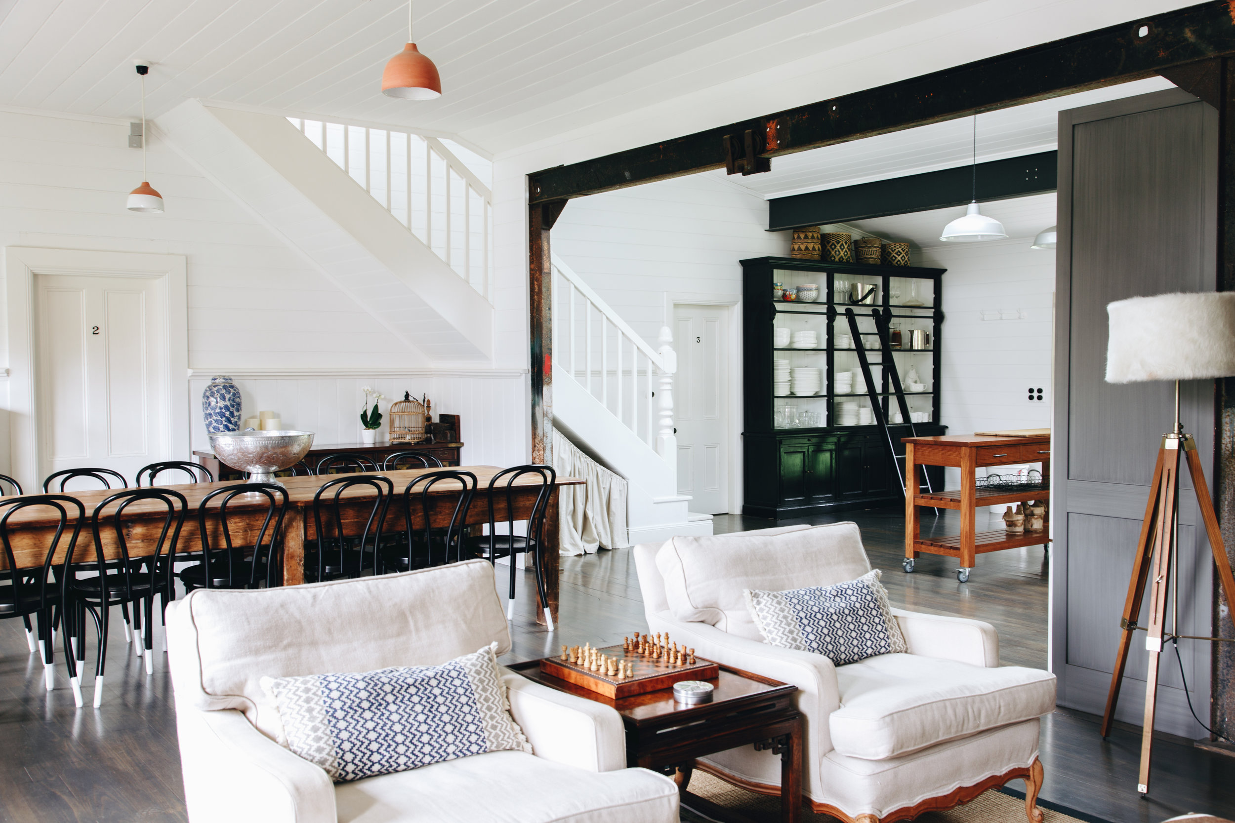The Coach House | Bowral Accommodation Holiday House Southern Highlands