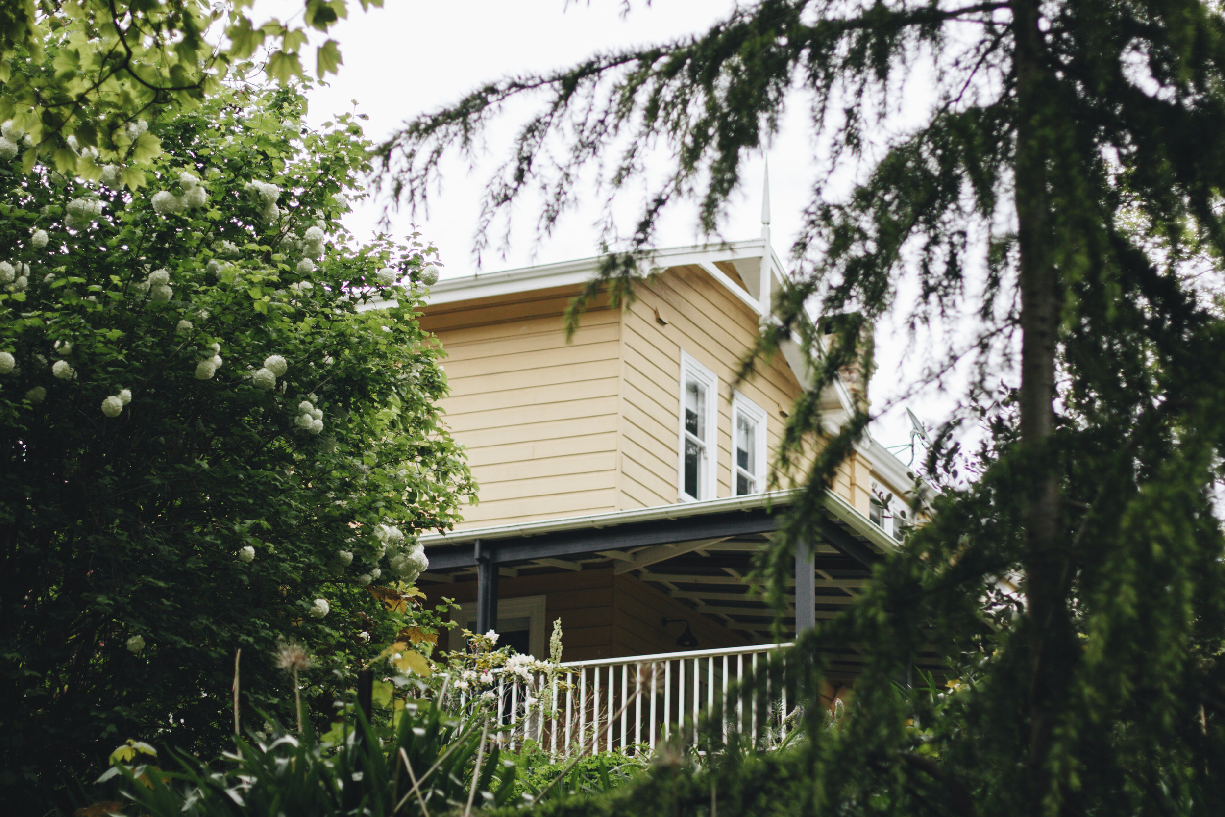 The Coach House | Heritage Garden Accommodation Bowral Southern Highlands Family