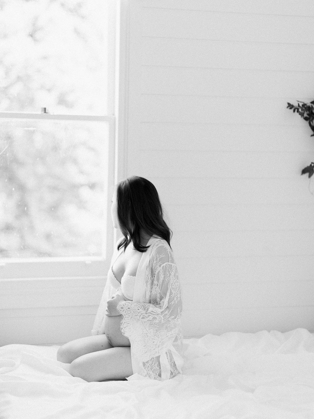 waop-charmenie_edmond-maternity-0048.jpg