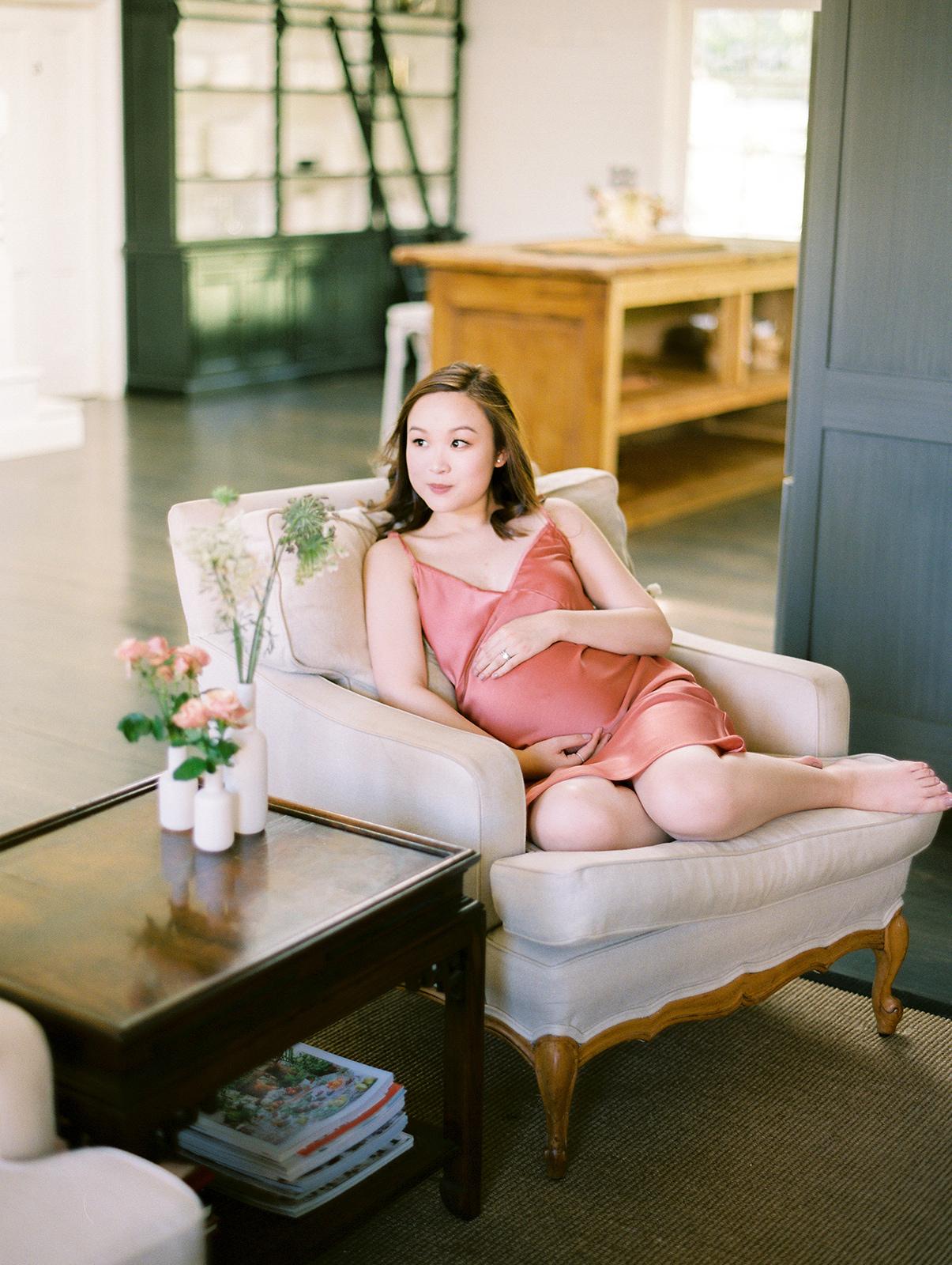 waop-charmenie_edmond-maternity-0194.jpg