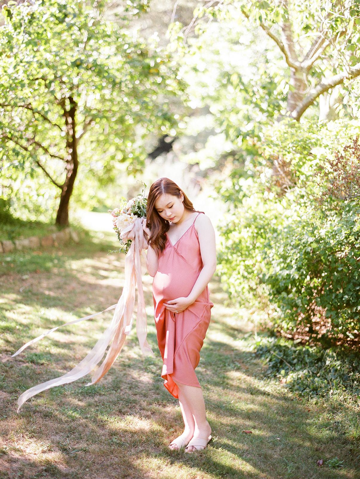 waop-charmenie_edmond-maternity-0235.jpg