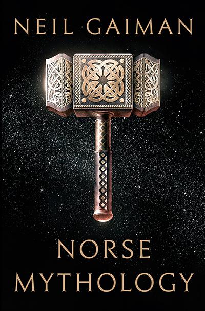 Norse Mythology_sm.jpg
