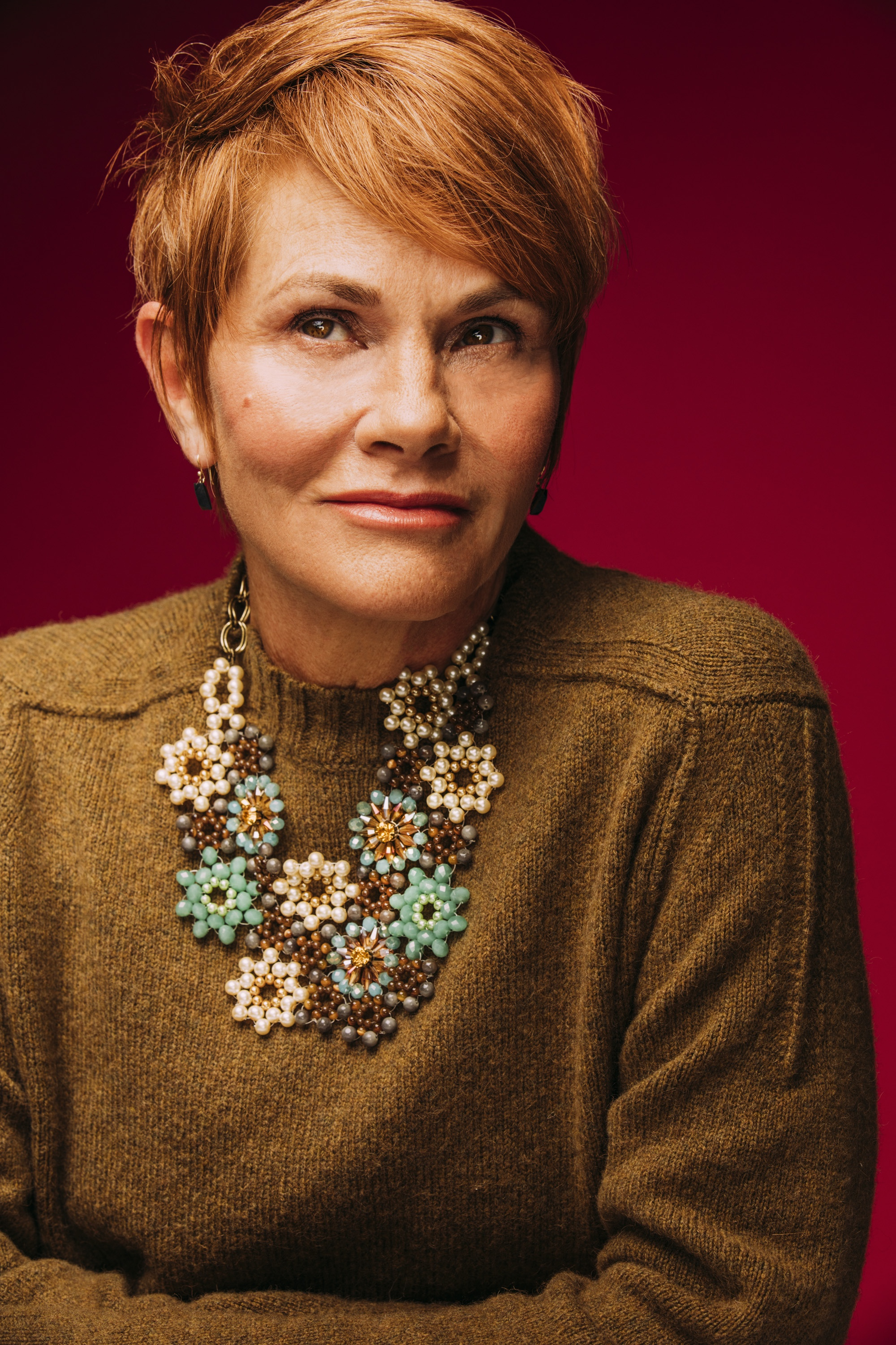Shawn Colvin. Photo by Joseph Llanes..jpg