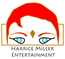 Harrice for print smallest2.jpg