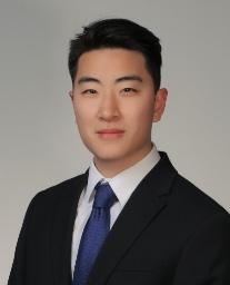 Class: Alpha Kappa  Grad Year: 2018  Big: Chris Yoon  Little: Ryan Olstad   LinkedIn