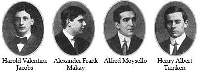 founders.jpeg