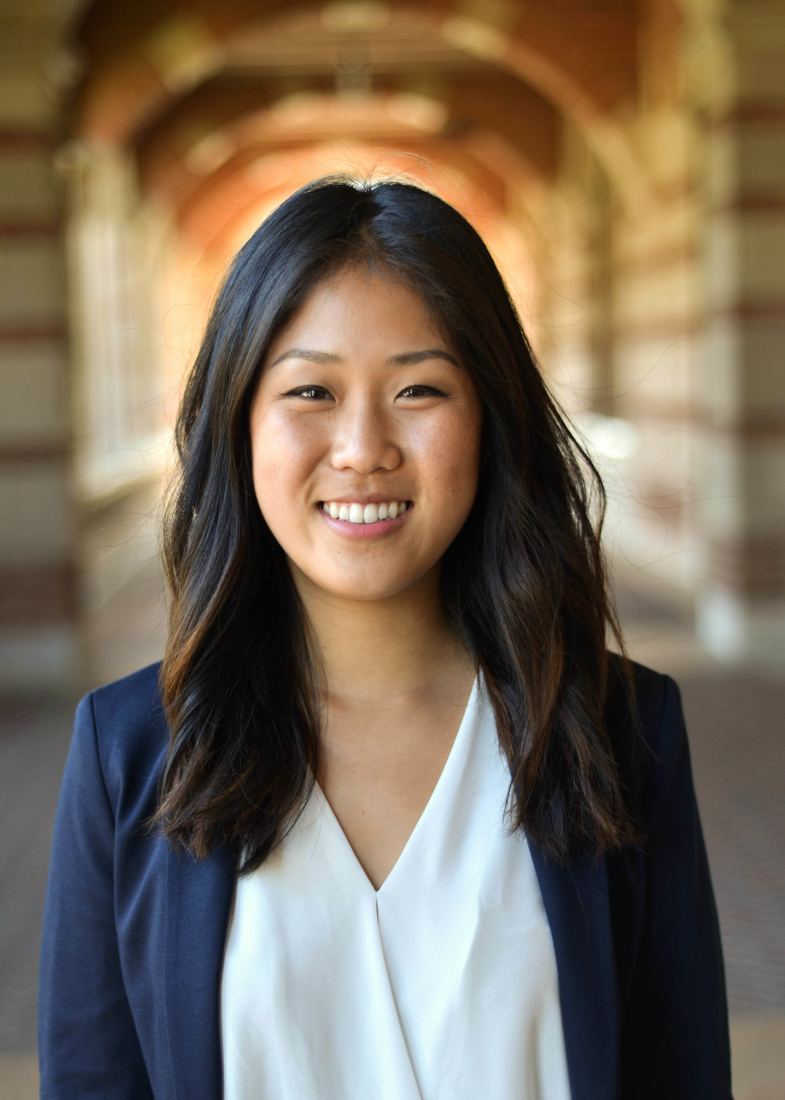 Class: Alpha Lambda  G  rad Year: 2019  Interests: Sketching, photography, coffee shops  Big: Weilly Tong  Little: Alex Lew   LinkedIn