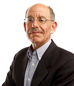 Henry Ergas     Professor of Infrastructure Economics      FULL PROFILE