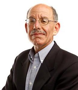 Henry Ergas     Professor of Infrastructure Economics      FULL PROFILE