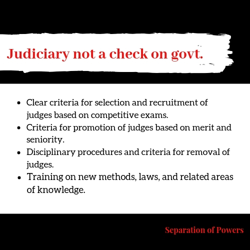 3 - Judiciary not a check on govt.jpg