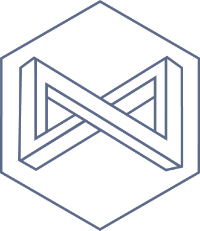 LOGO draft2_Line art logo - Emblem only.png