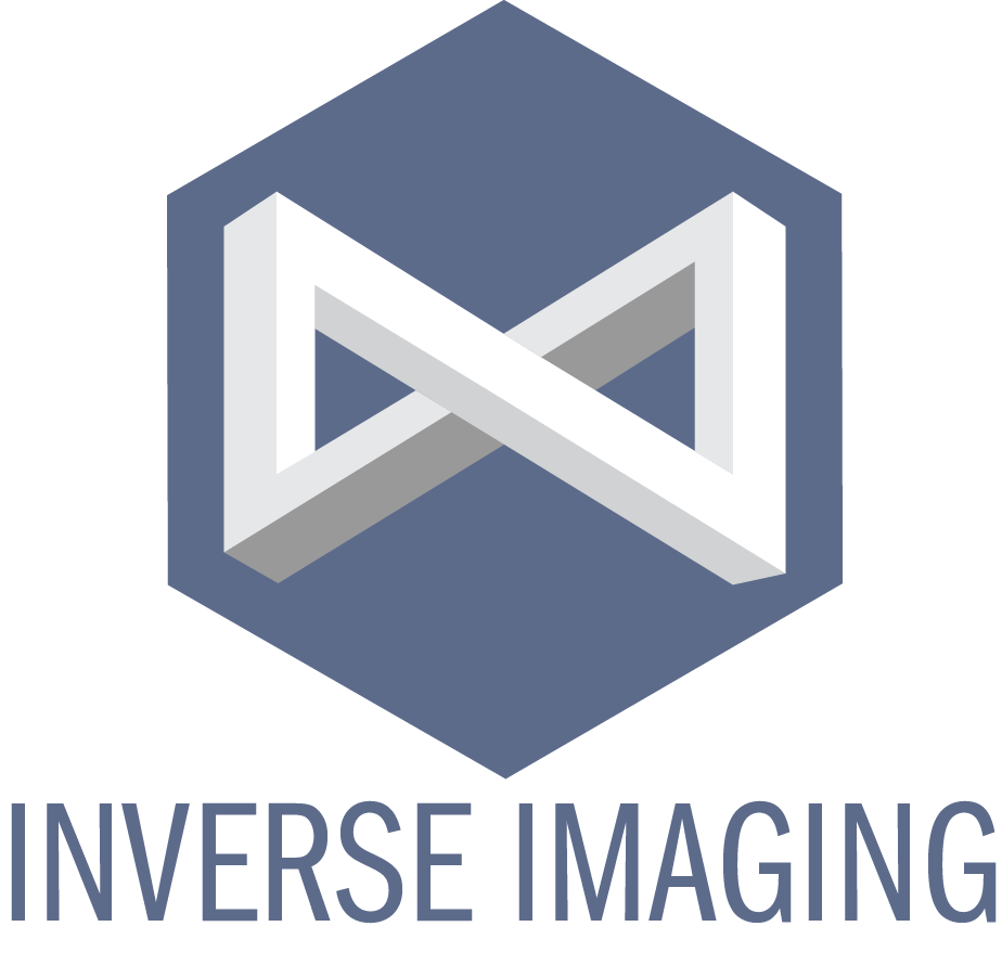 Inverse Imaging _Logo Standard_white text_Logo Standard with white text.png