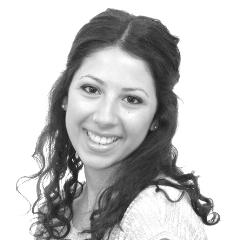 Eleni Pashia