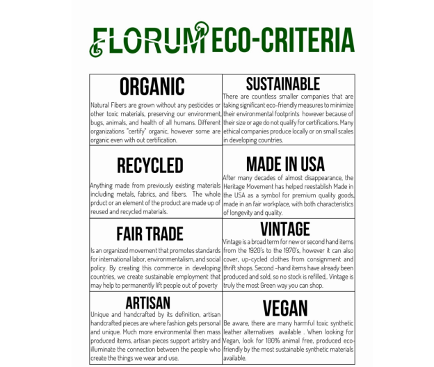 florumecocriteria2ndpage_Page_1.png