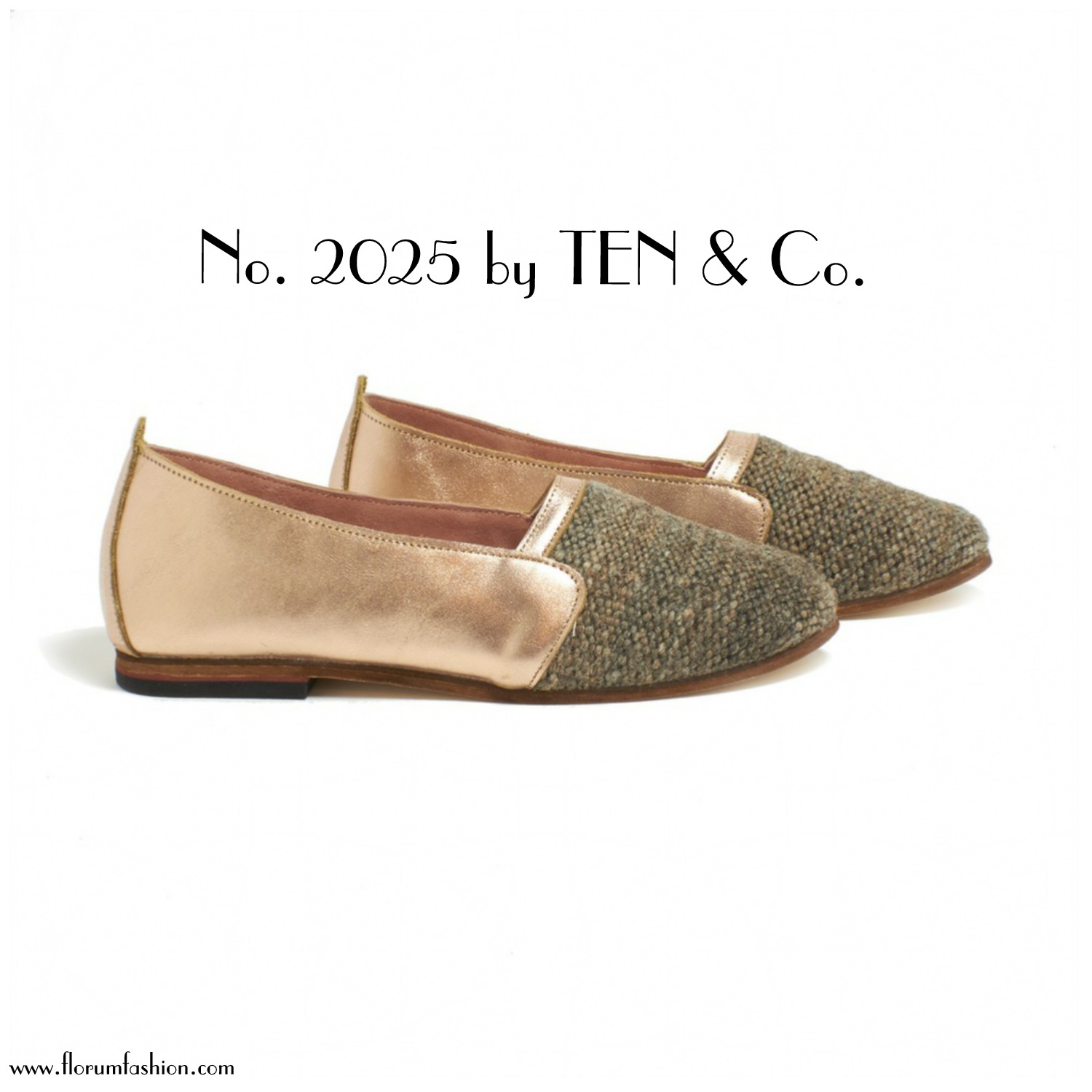 Ethical-Sustainable-Shoes-Florum-Fashion-Ten-and-Co-page-0 (1).jpg