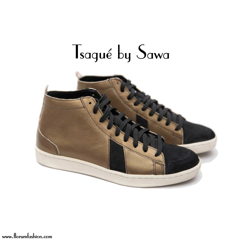 Tsagué-Sawa-Green-Shoes-Florum-Fashion.jpg