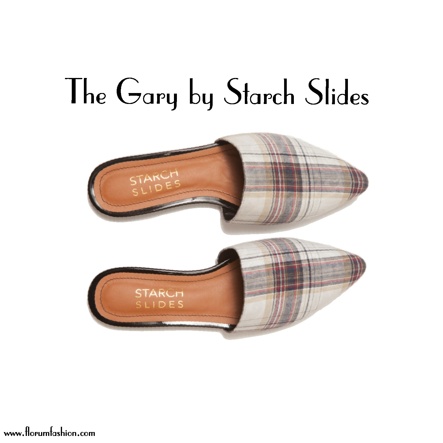 Ethical-upCycled-shoes-florum-fashion-starch-slides-page-0.jpg
