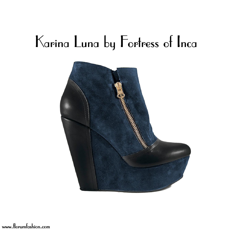 KARINA -LUNA-Fortress-of-inca-Florum-fashion-Noelle-Lynne-page-0.jpg