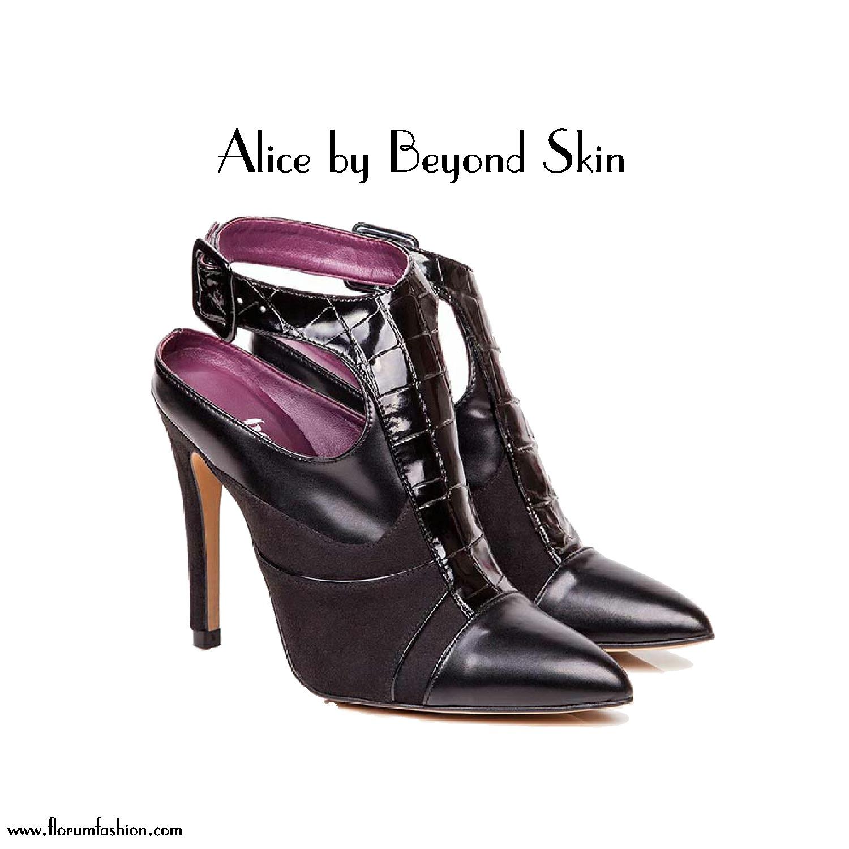 Beyond Skin Green Shoe Designers for Florum Fashion Magazine-page-0.jpg