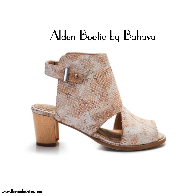 Alden Boot by Bahava for Florum Fashion Magazine-page-0.jpg