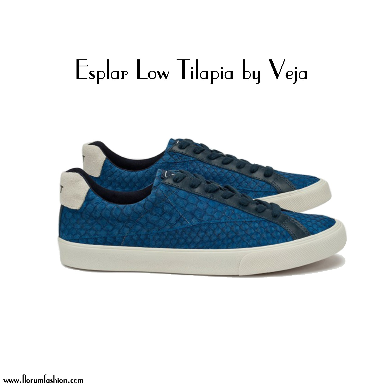 ESPLAR by Veja for Florum Fashion Green shoe brands-page-0.jpg