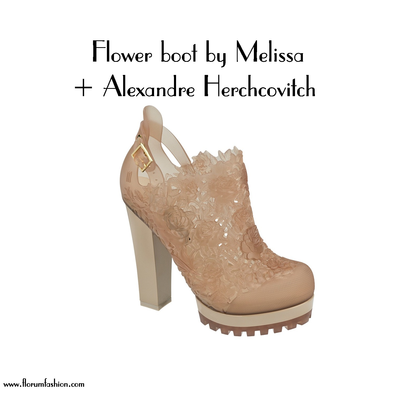 MELISSA-FLOWER-BOOT-ALEXANDRE-HERCHCOVITCH-Noelle-Lynne-Florum-Fashion 2-page-0.jpg