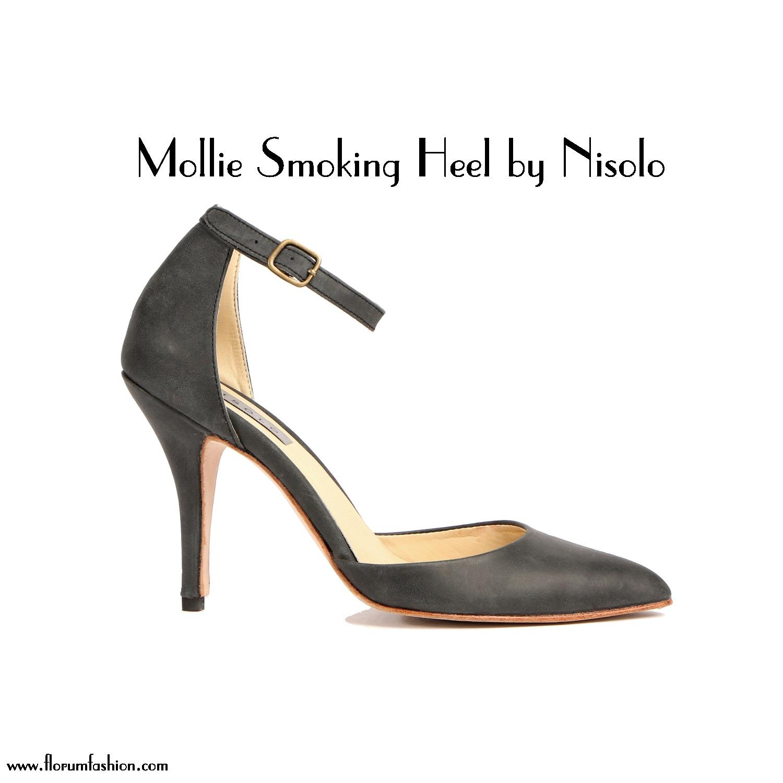 mollie smoking heel by nisolo florum magazine noelle lynne-page-0.jpg