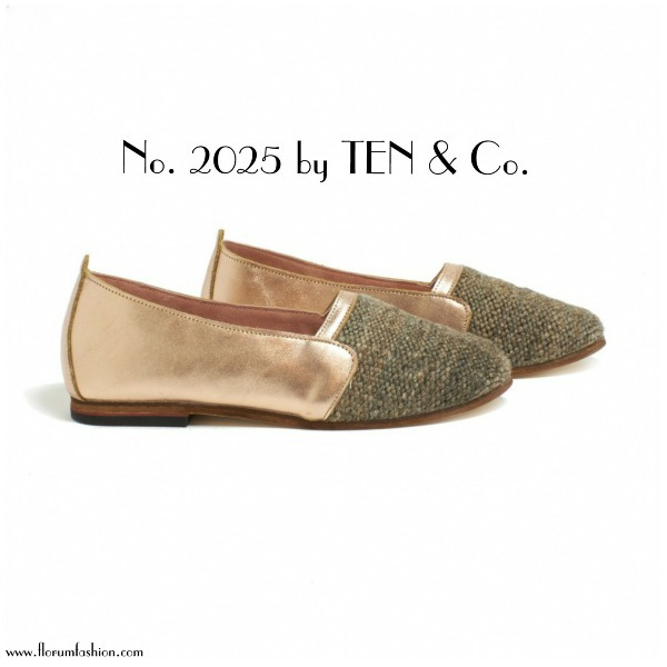 Thumbnail Sustainable-Shoes-Florum-Fashion-Ten-and-Co-page-0.jpg