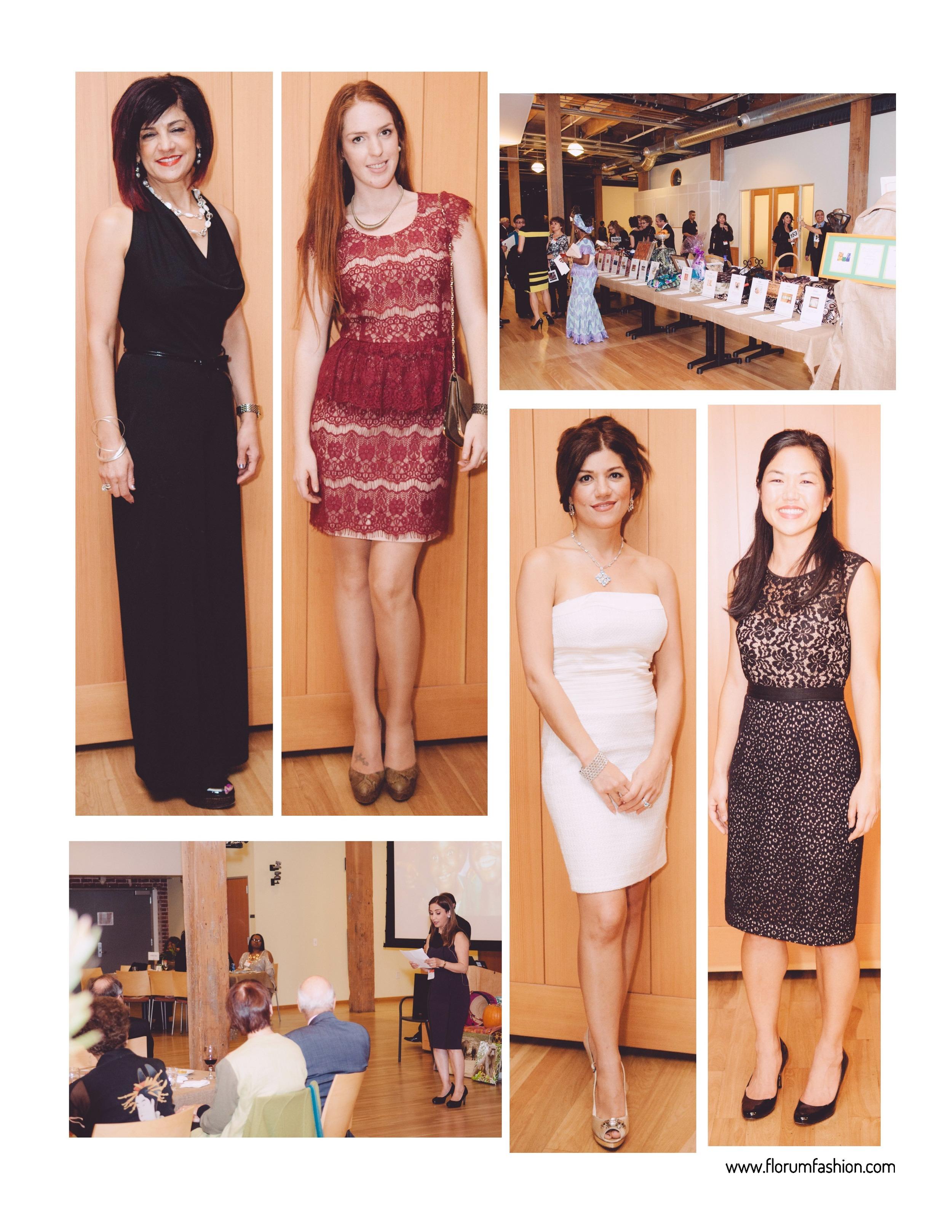 Amanda Mcgillvray Families Without Borders Florum Fashion Magazine Stephen Sun