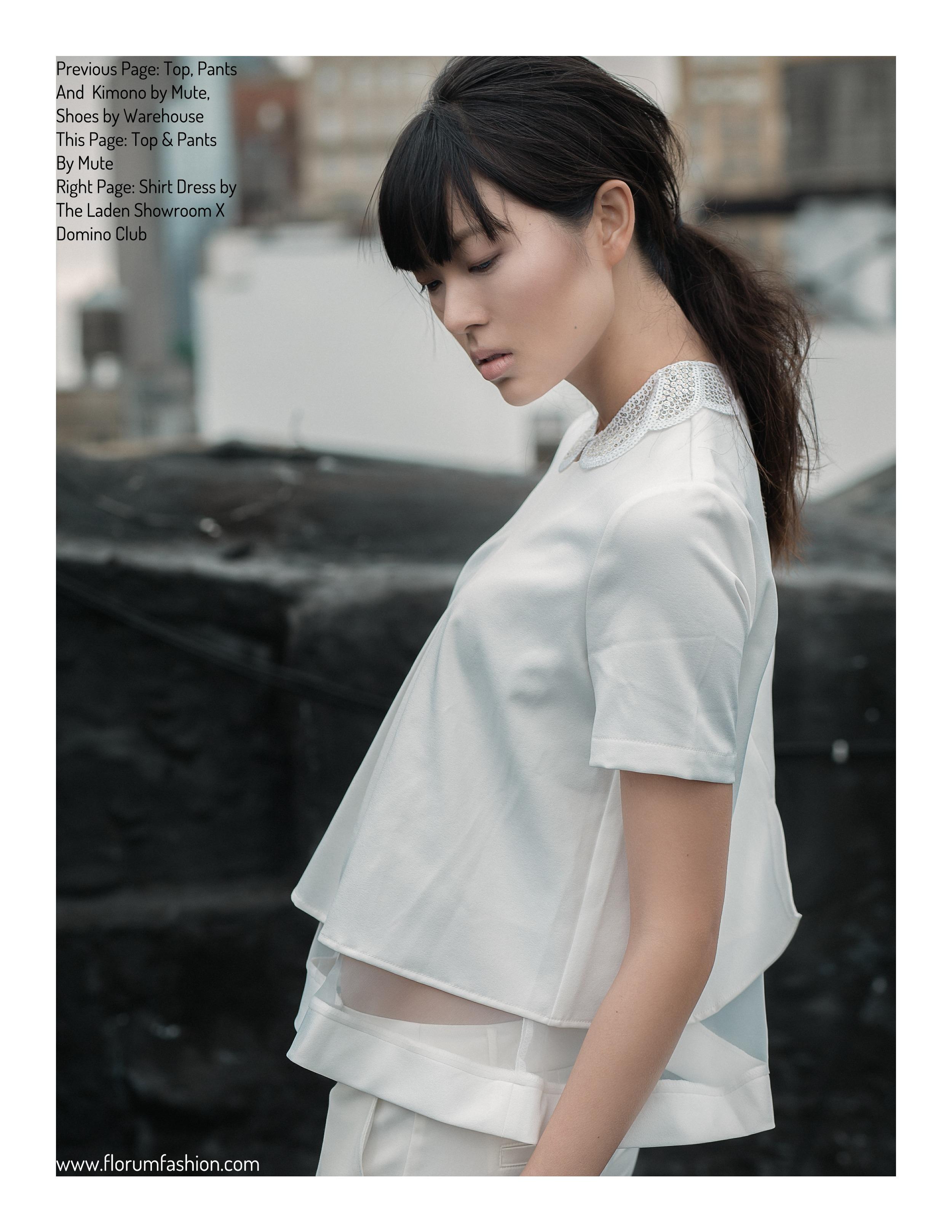 Rue De La Ville Florum Fashion Magazine Major Models New York Pauly Pholwises (3).jpg