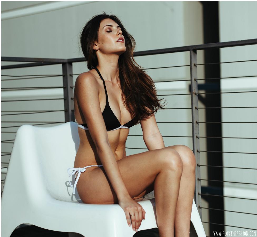 Charlotte Elizabeth Clough Luxury Swimwear - Florum Fashion Magazine - Stephen Sun - Julia Friedman - Photogenics LA - Slow Fashion - Ethical Fashion -Thumbnail Bikini (3).png
