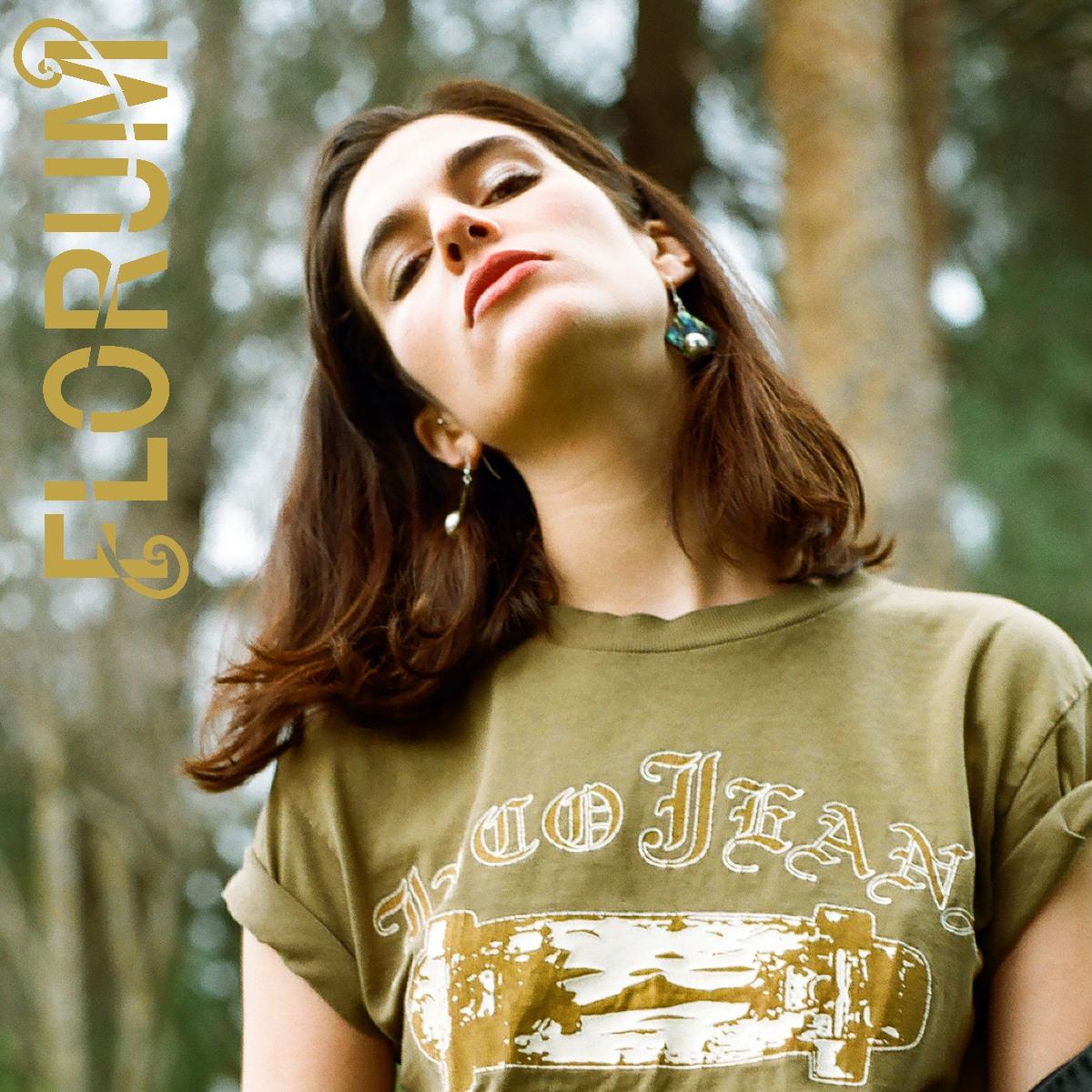 durabilité - Phlemuns - florum fashion magazine - mandi k smith - promise harvey - Kayla Gallagher Margaux Models LA - Sustainble - Slow Fashion Movement - vintage
