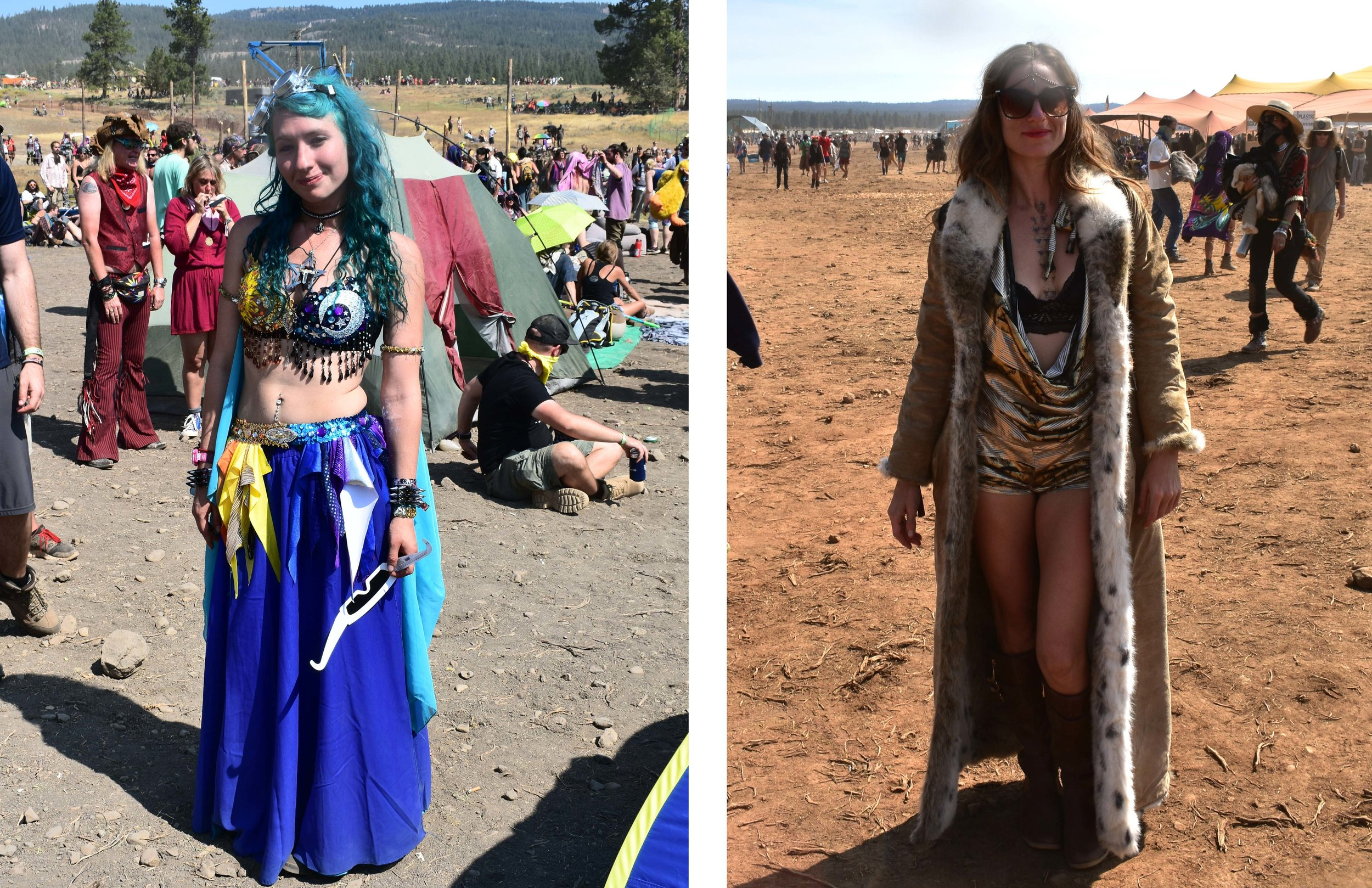 Oregon Eclipse 2017 -Symbiosis - Envision Festival - Sonic Bloom - Rainbow Serpent - Jaded London - Chrome Monarchy - Style Guide - Florum Magazine - Hadra - Global Gathering - Lighting in a Bottle - dirty bird campout - burning man babes - vintage suede fur jacket - betabrand