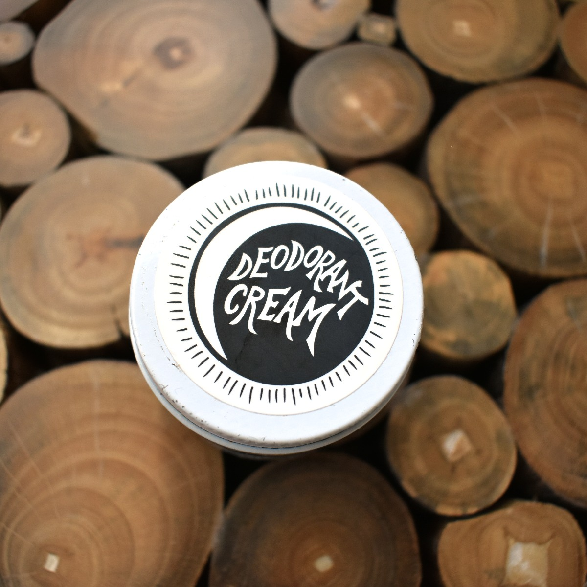 Fat & the Moon - A natural deodorant is somewhat hard to find, however this coconut based, aluminium free deo is one that I have found works (and lasts).You can find it online HERE for $12