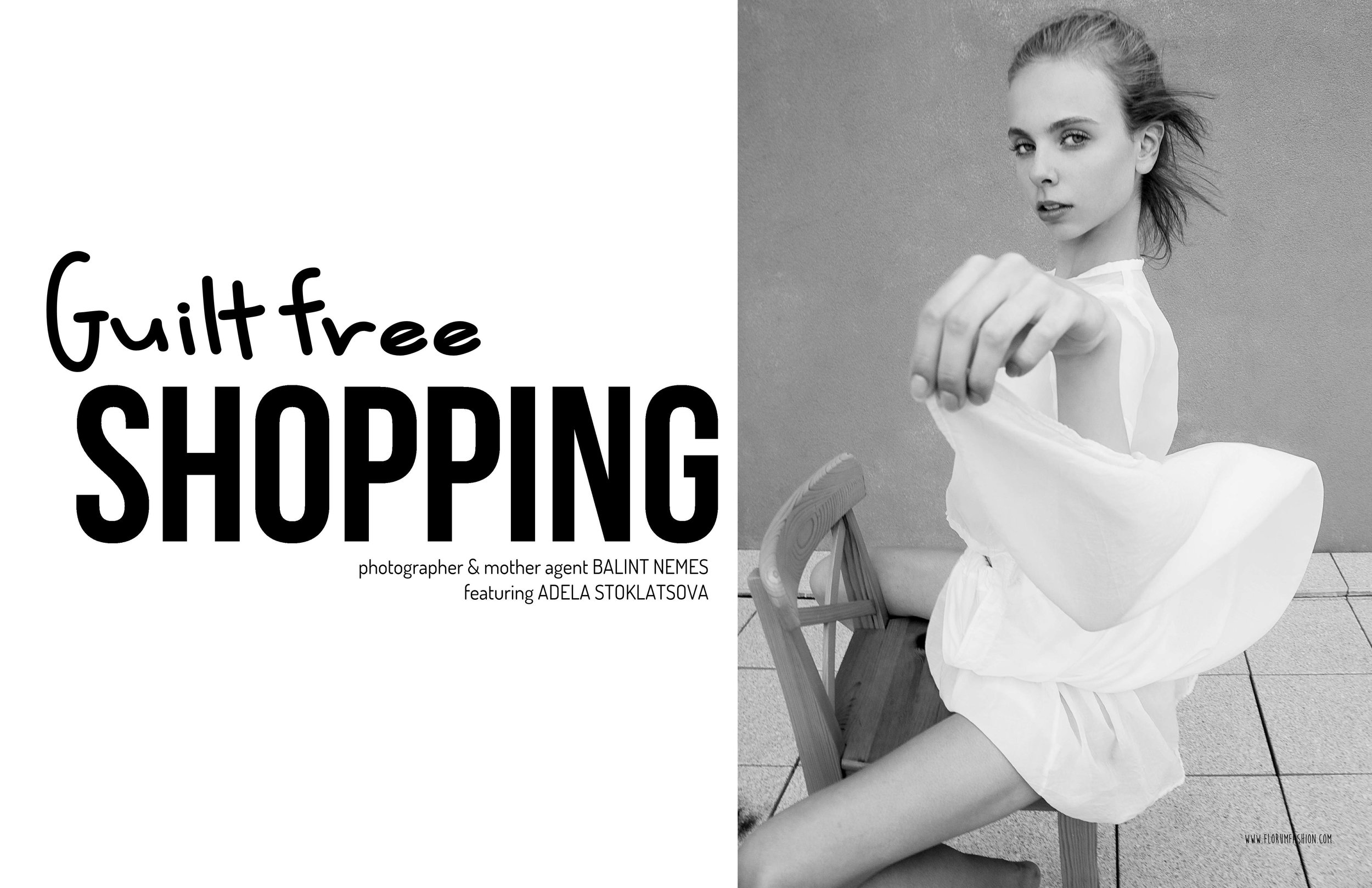 Shopping Guilt Free - Florum Fashion Magazine -The Real Real - Buy Second Hand Used Vintage - Balint Nemes personal model management - Adela stoklatsova Hungary Slovakia Czech Republic Poland - Egoist Fashion shop00.jpg