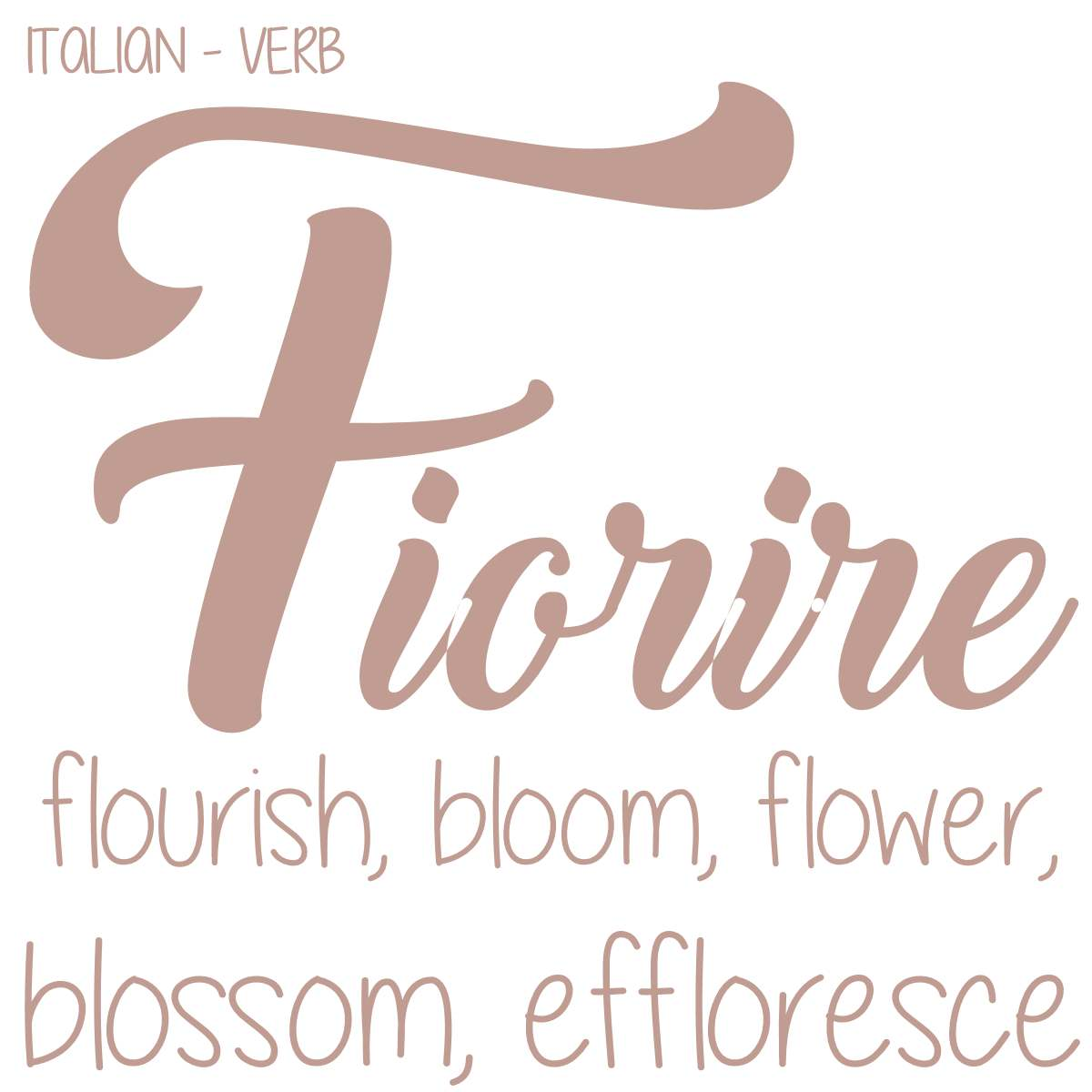 fIORIRE - ITALIAN VERB - FLORUM FASHION SUBMISSION MAGAZINE - ETHICAL NATURAL SUSTAINABLE - ECO TRAVEL - DIGITAL NOMAD - PASSION PASSPORT - GREEN ORGANIC.jpg