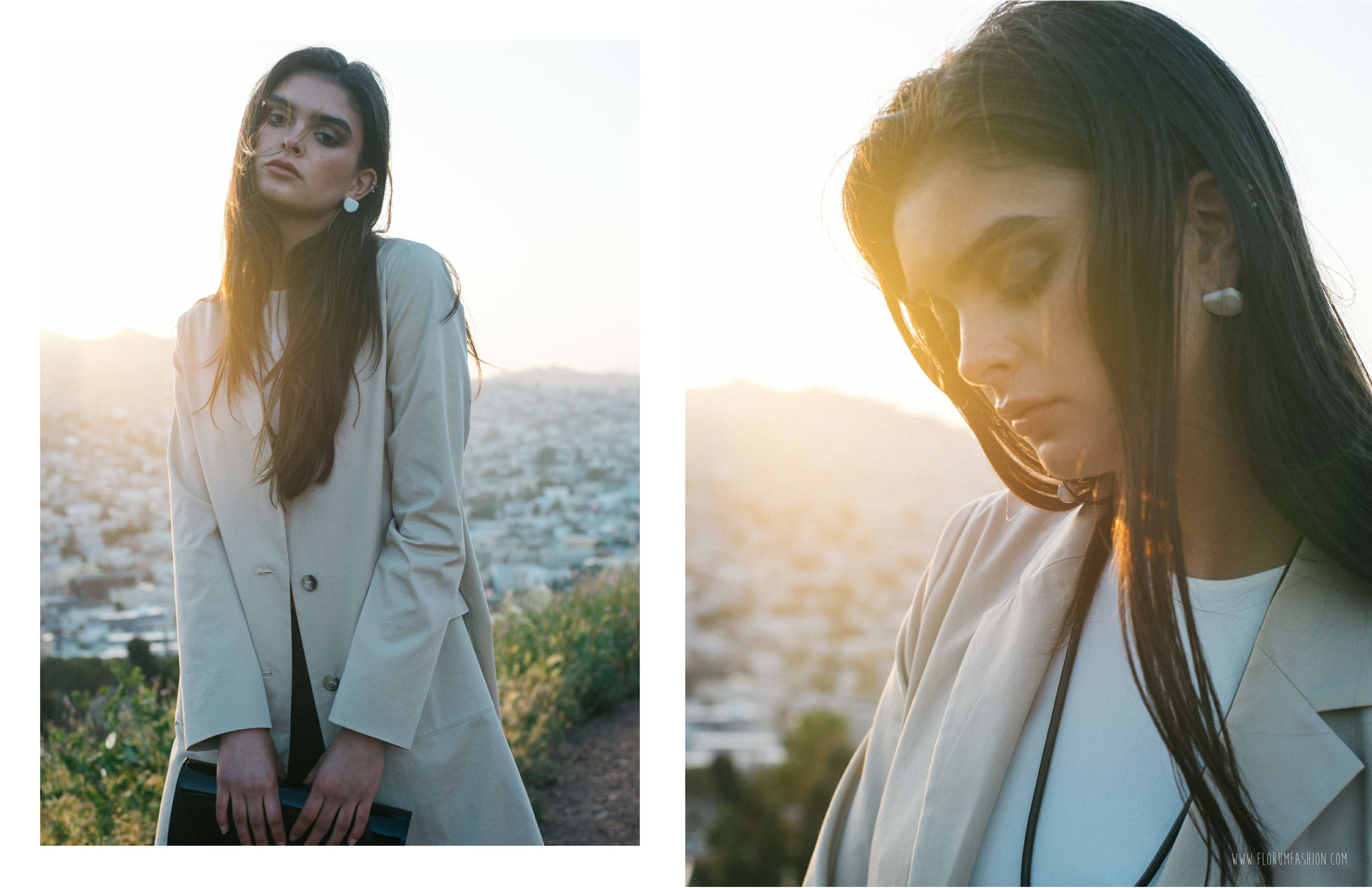 Madison Flowers of Stars Models by Lionel Reyes for Florum Fashion Magazine - Sustainable Project San Francisco California - Stephanie Stimmler Venita Stylist - Cassandra McClure09.jpg