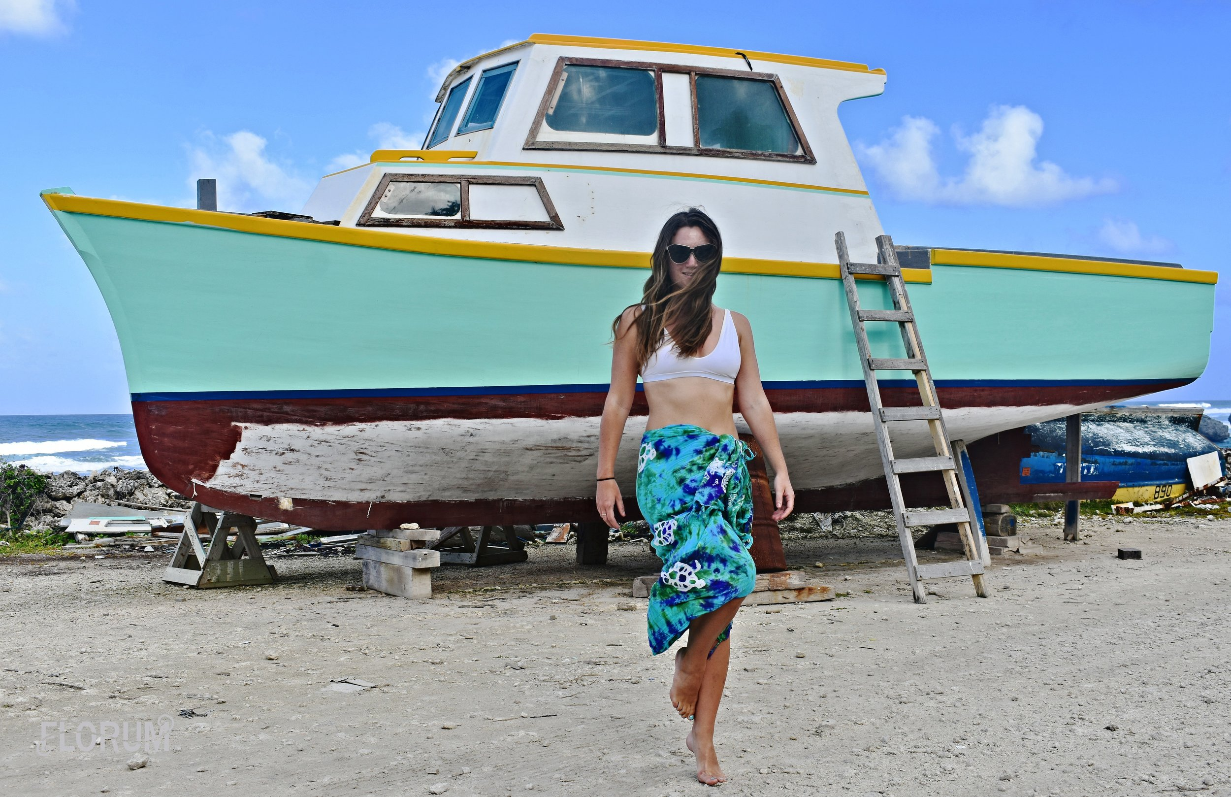 Barbados - Sea U Guest House - Green Travel for Florum Fashion Magazine by Noelle Lynne - allerton ethical swimwear responsible travel ethical living16.jpg