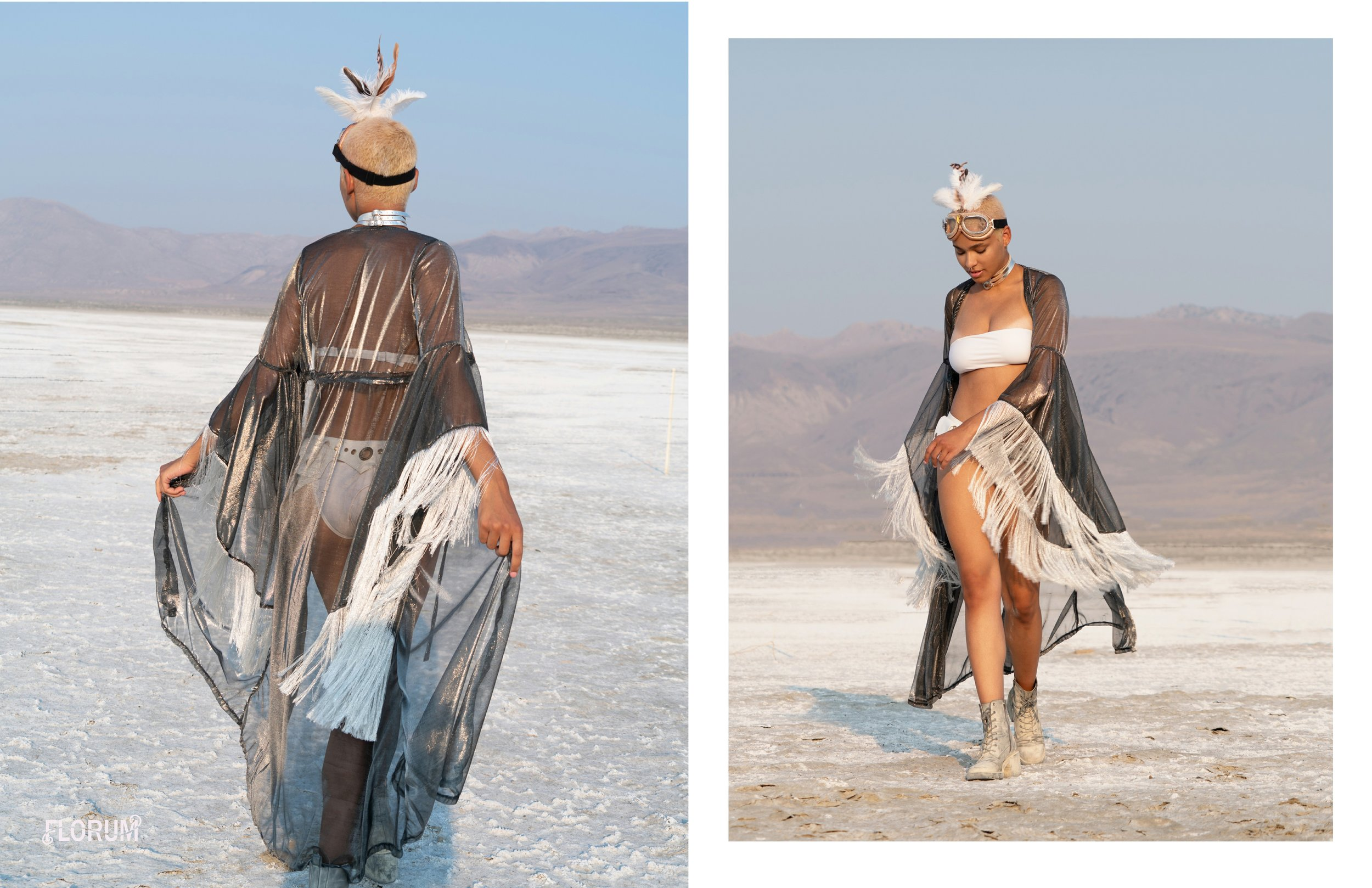 Playa Style Guide for burning man fashion -Florum Fashion Magazine creative director Noelle Lynne - photographed by Joy Strotz - braids and makeup by Rosa Mercedes ethical - sustainable22.jpg