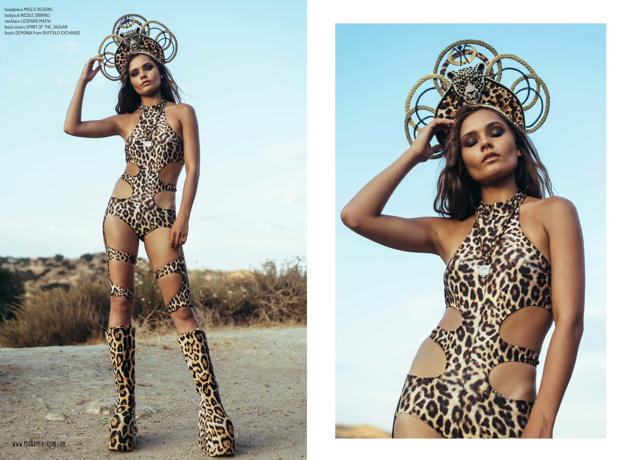 Burning Man Festival Style Guide - Florum Fashion Magazine - Two Model Management - Stephen Sun - Playa Princess - Burner Babes - Dolls Kill - In Dust We Trust04.jpg