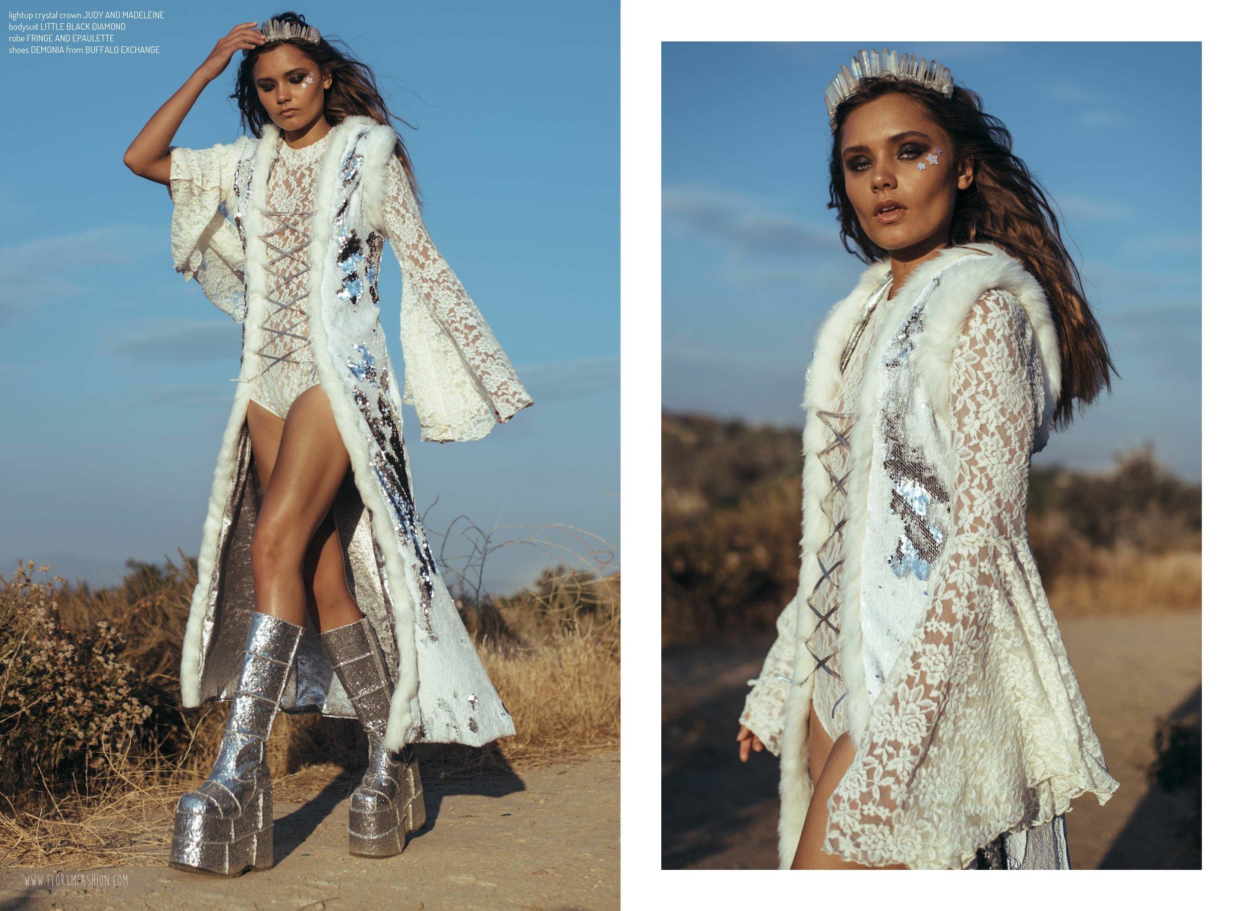 Burning Man Festival Style Guide - Florum Fashion Magazine - Two Model Management - Stephen Sun - Playa Princess - Burner Babes - Dolls Kill - In Dust We Trust00.jpg