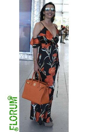 Art Basel Style Guide - Street Fashion - Miami Art Week  Scope fair Florum Fashion Magazine photographer Noelle Lynne - Green socialite vip celebrity looks07.jpg
